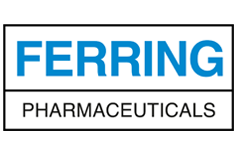 Ferring Pharmaceuticals Global Site
